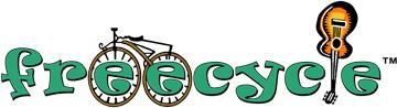 Freecycle Network icon